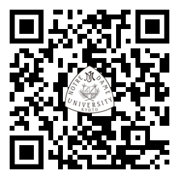 kndul_qrcode
