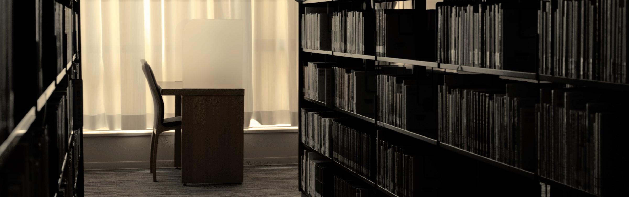 図書館 - 京都ノートルダム女子大学図書館情報センター